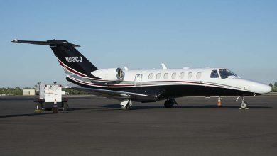 Photo of Video: Piloot gaat gevaarlijk laag bij fly-by