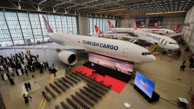 Photo of Turkish Airlines bestelt weer Boeing-vrachtvliegtuigen