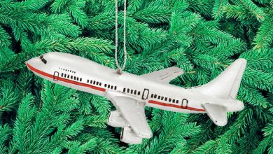Photo of SWISS brengt reizigers in kerstsfeer én naar Lapland
