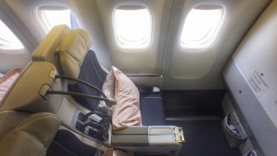 Photo of Review: Air France Premium Economy naar Vietnam – Video