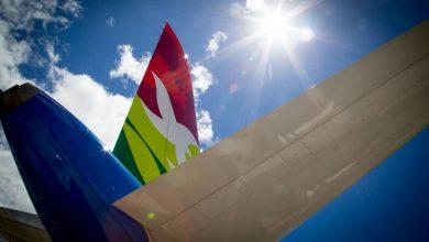 Photo of Air Seychelles bestelt A320neo