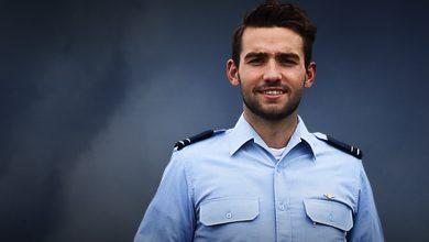 Photo of Werken bij defensie: Officier Luchtverkeersleiding
