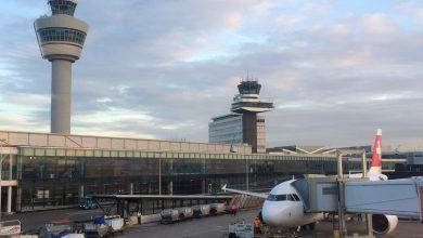Photo of FNV Luchtvaart vreest massaontslag Axxicom op Schiphol