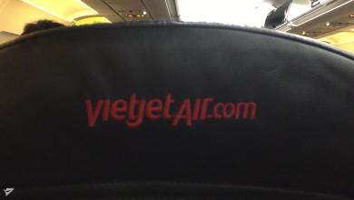 Photo of 'VietJet plaatst snel grote bestelling bij Boeing'