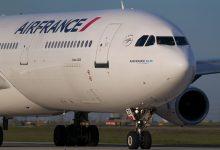 Photo of Airbus A340: wél een succes op het gebied van veiligheid