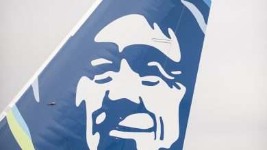 Photo of 'Alaska Airlines overweegt aanschaf extra 737 MAX-toestellen'