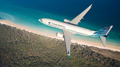 Photo of 'Garuda schrapt order voor 49 MAX-toestellen'
