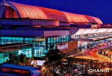Photo of Singapore en Taiwan verbannen overstappassagiers