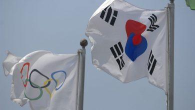 Photo of Korean Air start nieuwe lijndienst voor Olympische Spelen
