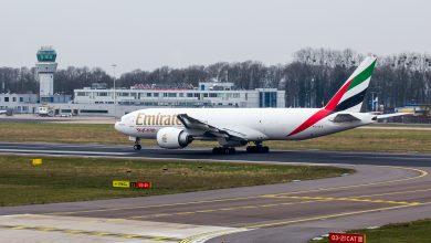 Photo of Emirates overweegt ontslag van 9000 werknemers