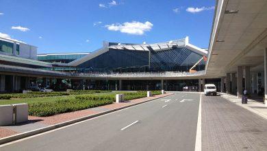 Photo of Qatar Airways voor het eerst naar Canberra