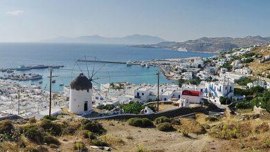 Photo of Qatar voegt Griekse bestemmingen toe