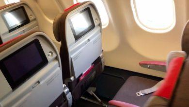 Photo of Flight Report: Iberia A340-600 | Video