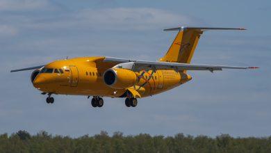 Photo of Russisch vliegtuig met 71 inzittenden gecrasht