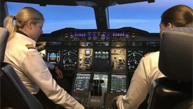 Photo of Airlines met het meeste aantal vrouwelijke piloten