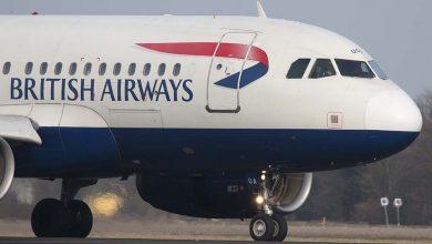 Photo of Piloot A320 verliest bewustzijn door dampen