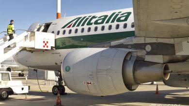 Photo of EU onderzoekt mogelijke staatssteun Alitalia