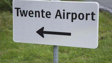 Photo of Twente Airport ontvangt twee 737's in december