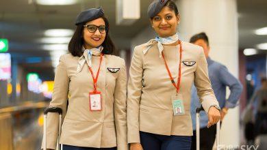 Photo of 'Afrikaanse KLM-partners overwegen eigen alliantie'