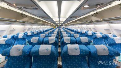 Photo of Air Mauritius zoekt kopers voor vijf toestellen