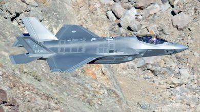 Photo of Productieovereenkomst eerstvolgende F-35's voor Nederland