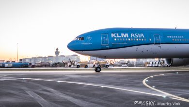 Photo of Top 10: populairste long-haul routes vanaf Schiphol