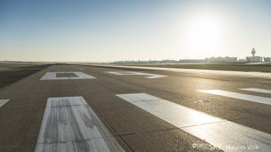 Photo of Dinsdag 120 vluchten geannuleerd op Schiphol