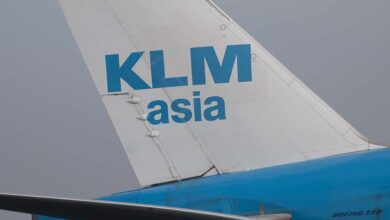 Photo of KLM vliegt weer naar Australië