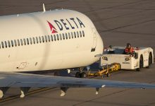 Photo of Video: Delta neemt afscheid van 'Mad Dogs' MD-88's en MD-90's
