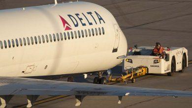 Photo of Video: Delta neemt afscheid van 'Mad Dogs' MD-88's en MD-90's