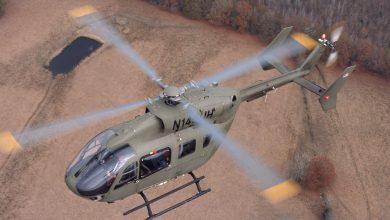 Photo of Amerikaanse leger bestelt extra Airbus-helikopters