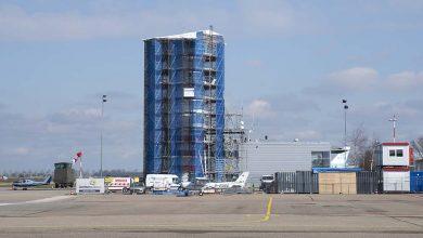 Photo of Luchthaven Lelystad mag uitbreiden