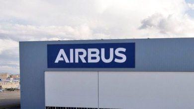 Photo of Airbus test nieuwe helikoptertechnologie in 2020
