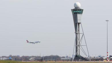 Photo of Omwonenden Schiphol willen geen extra vluchten tot 2023