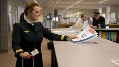 Photo of Transavia Frankrijk mag van Air France-piloten verder groeien