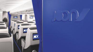 Photo of Flight report: Joon A340 Business | Video