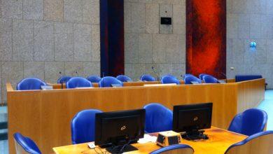 Photo of D66: vanaf 2022 biokerosine tanken op Schiphol