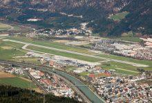 Photo of Landen op Innsbruck en meer | Bij Transavia aan boord