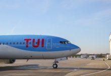 Photo of TUI bereikt akkoord met Boeing over compensatie 737 Max