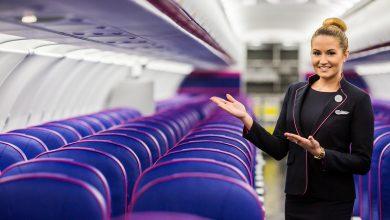 Photo of Wizz Air voert nieuwe route Eindhoven maand later uit