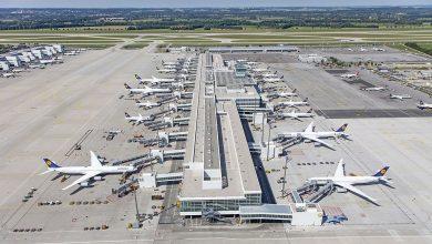 Photo of Lufthansa voegt nieuwe bestemmingen aan netwerk toe