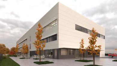 Photo of Nieuw opleidingscentrum voor Wizz Air