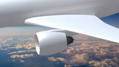 Photo of 'Rolls-Royce mogelijk weer in de race voor motor Boeing 797'