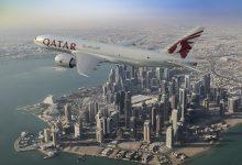 Photo of Qatar Airways mikt op 80+ bestemmingen in zomerschema