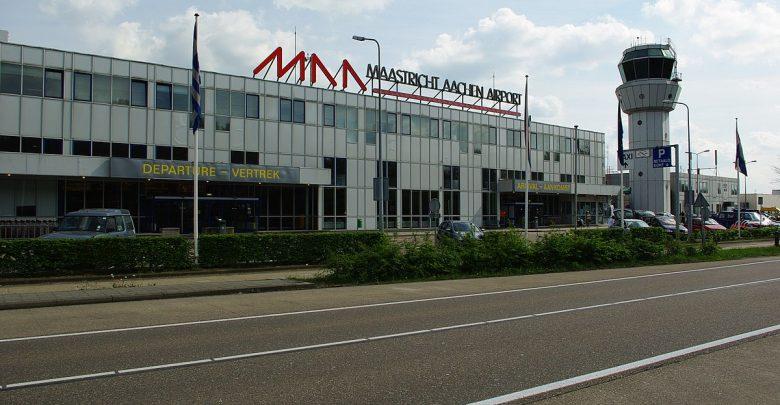 c6f84132867 Vliegvelden Maastricht en Groningen krijgen onbemande verkeerstorens ...