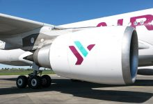 Photo of Air Italy ontvangt bod van potentiële kopers