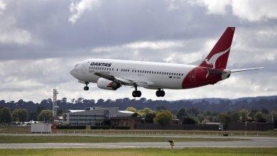 Photo of Onderzoek gestart naar bijna-botsing tussen Boeing 737's