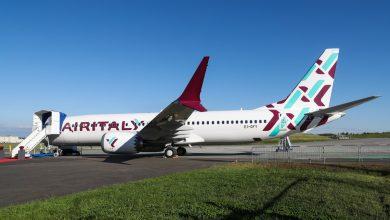 Photo of Air Italy fuseert mogelijk met Alitalia