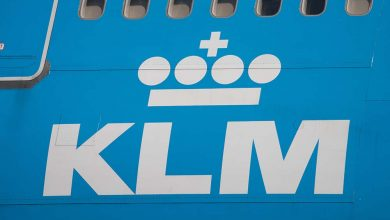 Photo of KLM en Qantas sluiten codeshare-overeenkomst