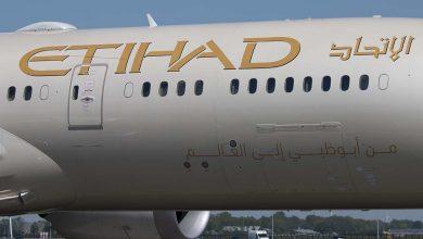 Photo of Reisban VAE – Libanon opgeheven; Etihad met groter vliegtuig